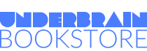 Underbrain Bookstore