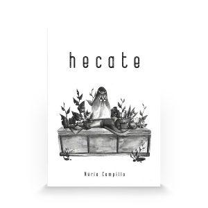 Hecate (Autoedición)