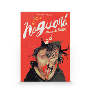 Naguará de Natalia Velarde