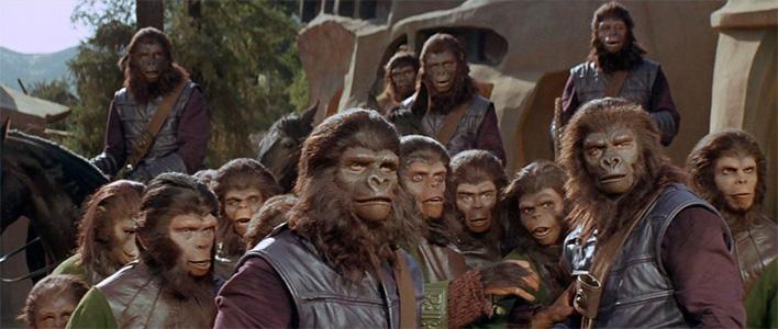 el-planeta-de-los-simios-1.jpg