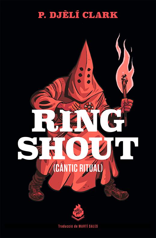 Ring Shout (Càntic ritual)