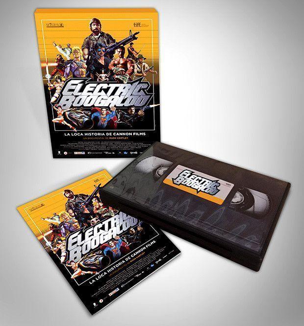 Electric-boogaloo-DVD