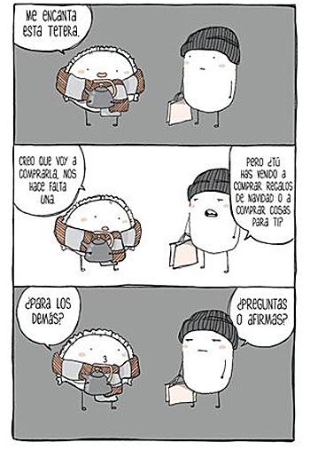 Página de Croqueta y Empanadilla