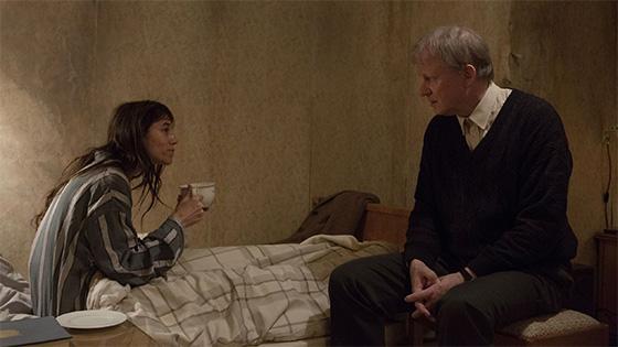Fotograma 1 de la película
