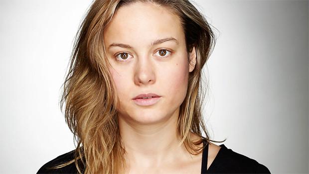 Brie Larson también dirige