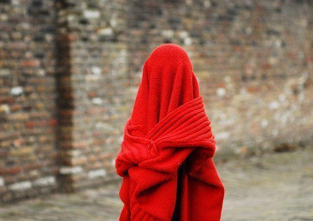 El jersey rojo - Relatos  1af5f20a08e2c