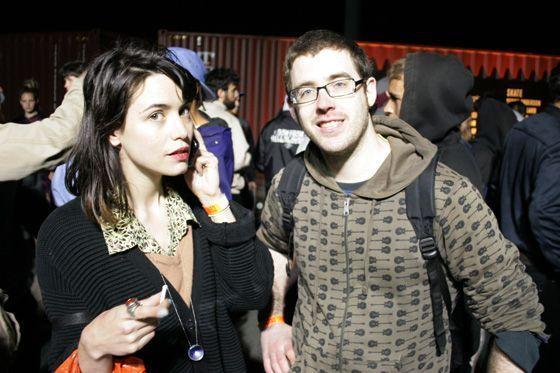 Blanca Miró & Bouman