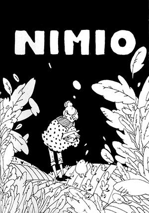 Nimio 1