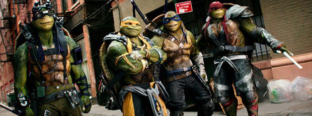 ninja-turtles-2-1