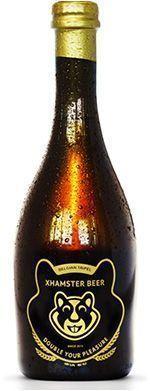 Cerveza de xHamster